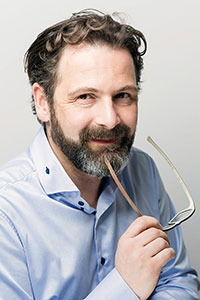 Günther Steinbauer