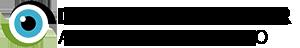 Augenärztin – Dr. Iris Steinbrugger Logo